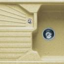 Мойка для кухни Lava L5