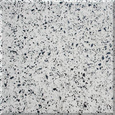 Бесшовная текстура камня для столешницы